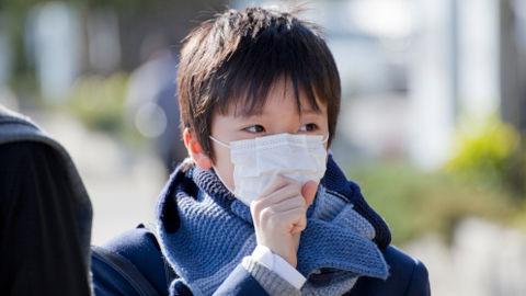 四川大学公开课:慢性病防治与社会保健