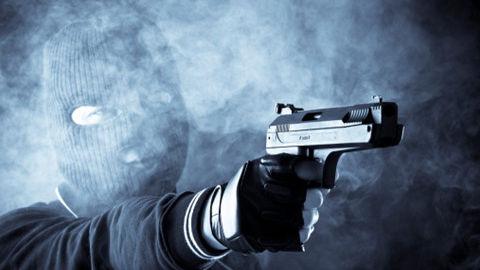 中国人民公安大学公开课:犯罪心理解析