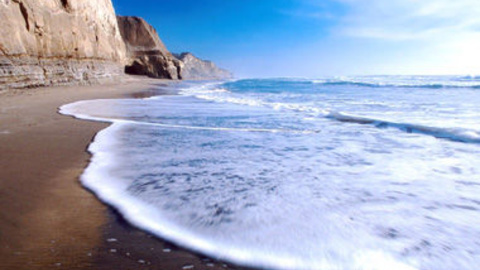 海岸线第四季