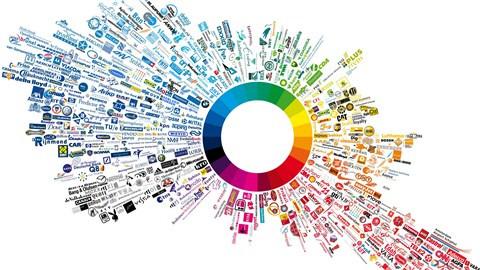 俄亥俄州立大学公开课:品牌、内容与社交媒体