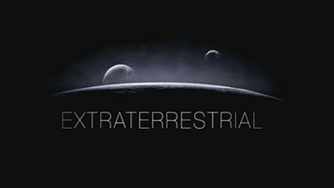 美国国家地理频道纪录片:外星人报到