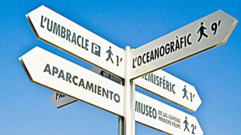 阿肯色大学公开课:西班牙语学习