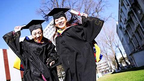湖南师范大学公开课:好的学校教育如何可能