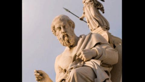耶鲁大学公开课:政治哲学导论