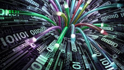 电子科技大学公开课:现代信息技术中的电子材料