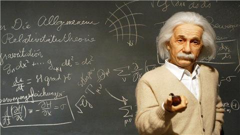 历史上10大最疯狂的科学家