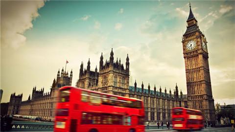 英国、英格兰和不列颠的区别到底在哪里?