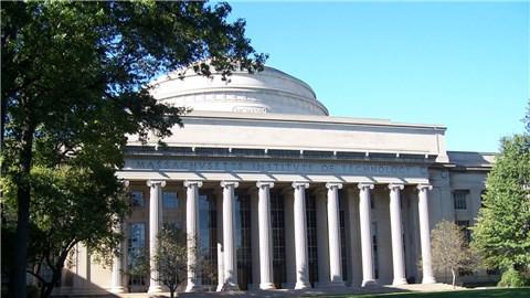 麻省理工学院公开课:MBA金融学