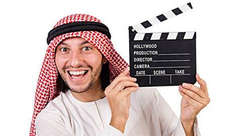 万门大学公开课:阿拉伯语初级(上)